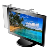 "LCD Protect® Anti-Glare Filter, Fits 24"""" Widescreen (16:10 and 16:9) - NEW!"