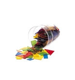 Learning Resources Power Polygons, 450 Pieces (LER7626)