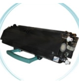 Printer Essentials for Lemark E350/352 High yeild (9,000 page yield) - CTE352H21A Toner