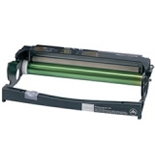 Printer Essentials for Lexmark E232/E238/E240/E330/E332/E340/E342 Photoconductor Kit - CT12A8302 Toner