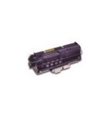 Printer Essentials for Lexmark Fuser T620, T620N, IBM INFOPRINT 1130 - P99A2402
