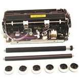Printer Essentials for Lexmark Fuser T622, T622N, & IBM INFOPRINT 1140 - P99A2411 Maintenance Kit