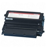 Printer Essentials for Lexmark/IBM 4039/3912/3916 - CT4039 Toner