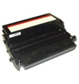 Printer Essentials for Lexmark/IBM 4039/3912/3916 - MIC4039 Toner
