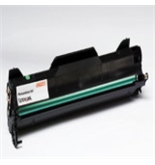 Printer Essentials for Lexmark/IBM Optra E (Drum Unit) - CT8257 Toner