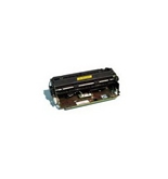 Printer Essentials for Lexmark S1250, S1255 Fuser - P99A0525