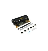 Printer Essentials for Lexmark S1620, S1625, S1650, S1855 Maintenance Kit - P99A0967