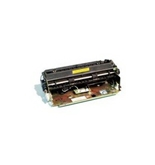 Printer Essentials for Lexmark S2420, S2450, S2455 Fuser - P99A0474
