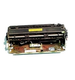 Printer Essentials for Lexmark S3455 Fuser - P99A0830 Maintenance Kit