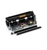 Printer Essentials for Lexmark T520 - P99A2420 Maintenance Kit