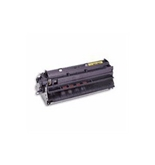 Printer Essentials for Lexmark T630/632 - P56P1333 Fuser