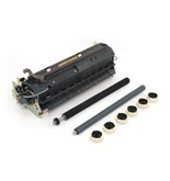Printer Essentials for Lexmark T630/632 - P56P1409 Maintenance Kit