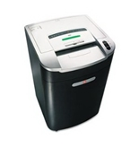 LS32-30 Heavy-Duty Strip-Cut Shredder, 32 Sheet Capacity by SWINGLINE (Catalog Category: Office Equipment & Equipment Supplies / Shredders)