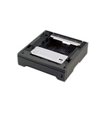 Brother LT 5300 Media Tray