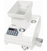 MAGNER 935 Coin Counter Packager