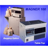 Magner MAGII Model 110 Coin Sorter