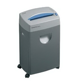 Martin Yale 1000CC Cross Cut Shredder