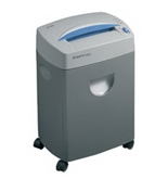 Martin Yale 2000CC Cross Cut Shredder