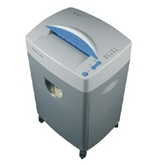 Martin Yale 3000SC Strip Cut Shredder