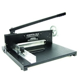 Martin Yale Commercial Stack Cutter, Black (PRE7000E)