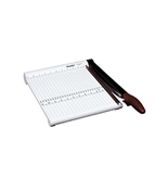 Martin Yale P215X Paper Trimmer