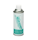 Rubber Roller Cleaner PRE200 for Martin Yale Folders, 13 Ounce Spray Can