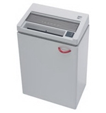 MBM Destroyit 2360 Cross Cut Shredder