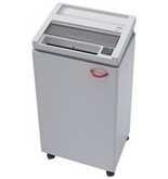 MBM Destroyit 2404 Strip Cut Shredder