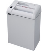 MBM Destroyit 2240 Strip Cut Shredder