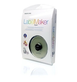Memorex Label Maker Expert Kit - 32023947