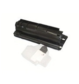 Printer Essentials for Mita (Kyocera) Ai-1515/1515F/1810/1815/2020 - P37092011