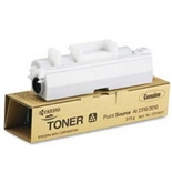 Printer Essentials for Mita (Kyocera) Ai-2310/3010 - P37016011 Copier Toner