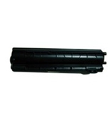 Printer Essentials for Mita (Kyocera) DC-1460/1470 - P37098011