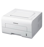 Samsung ML2955nd Mono Laser Single Function Printer Duplex