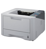 Samsung ML3312ND Black and White Laser Printer