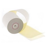 "2 ¼"" DOUBLE PLY PAPER TAPE (MA40194) (CASE OF 50)"