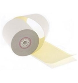 3? DOUBLE PLY PAPER TAPE (MA40196) (CASE OF 50)