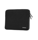 Monoprice Neoprene Sleeve for All 9.7-Inch iPad - Black - 108817