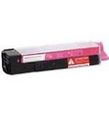 Printer Essentials for MSI OKI C6000/C6050 MSI - 40027 Toner