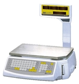 Easy Weigh LS-100 Price Computing Scales