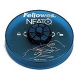 Neato - The -NEATO- CD Label Applicator
