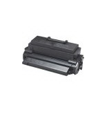 Printer Essentials for NEC Superscript 1400/1450 - CT20152 Toner