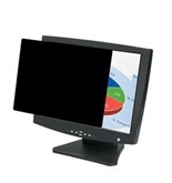 "NEW 17"" Notebook Privacy Filter (Monitors)"