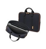 New-39511 Neoprene Laptop Sleeve for 15.6-16 screens - MIC39511