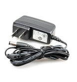 NEW Genuine DSC-6PFA-05 FCH 050100 5V 1A 1000mA Power Supply AC Adapter For DVE