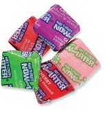 Now & Later Classic Candy, 1lb Bulk