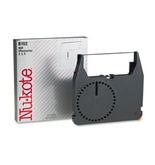 NUKB192 - Correctable Film Ribbon for IBM Wheelwriter