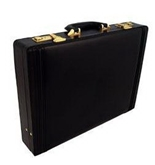OFFICE ACCESSORIES BRIEFCASE [Misc.]