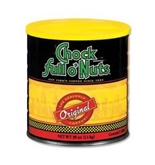 Office Snax OFX00139 Chock full O-Nuts Office Snax Coffee Regular