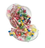 Office Snax OFX00002 Variety Tub Candy